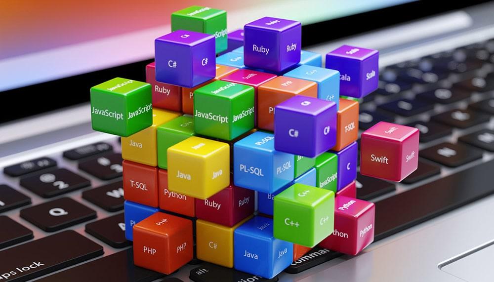 Освоение компьютерной графики в НАДиП