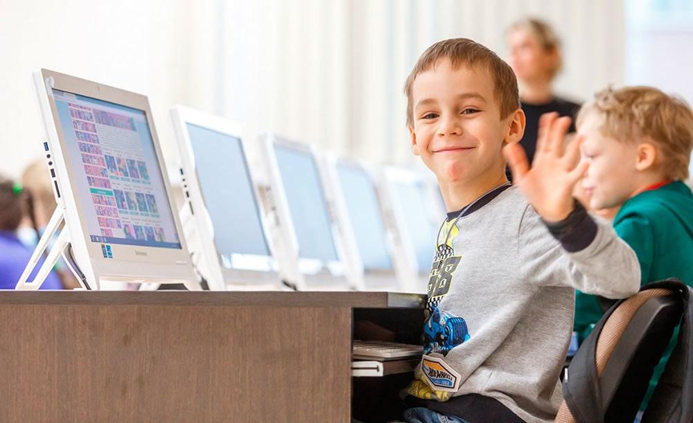 НАДиП предоставляет скидку 15% ученикам, закончившим полный курс, на оплату следующего курса!