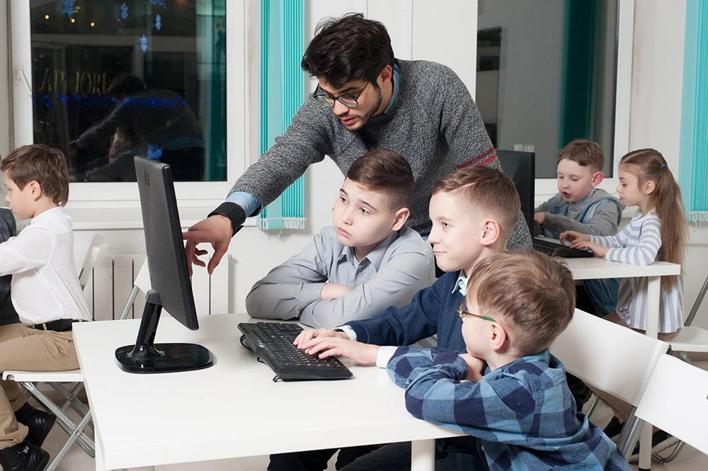 Акция НАДиП со скидками на оплату обучения за полугодие обучения – 3900 рублей!