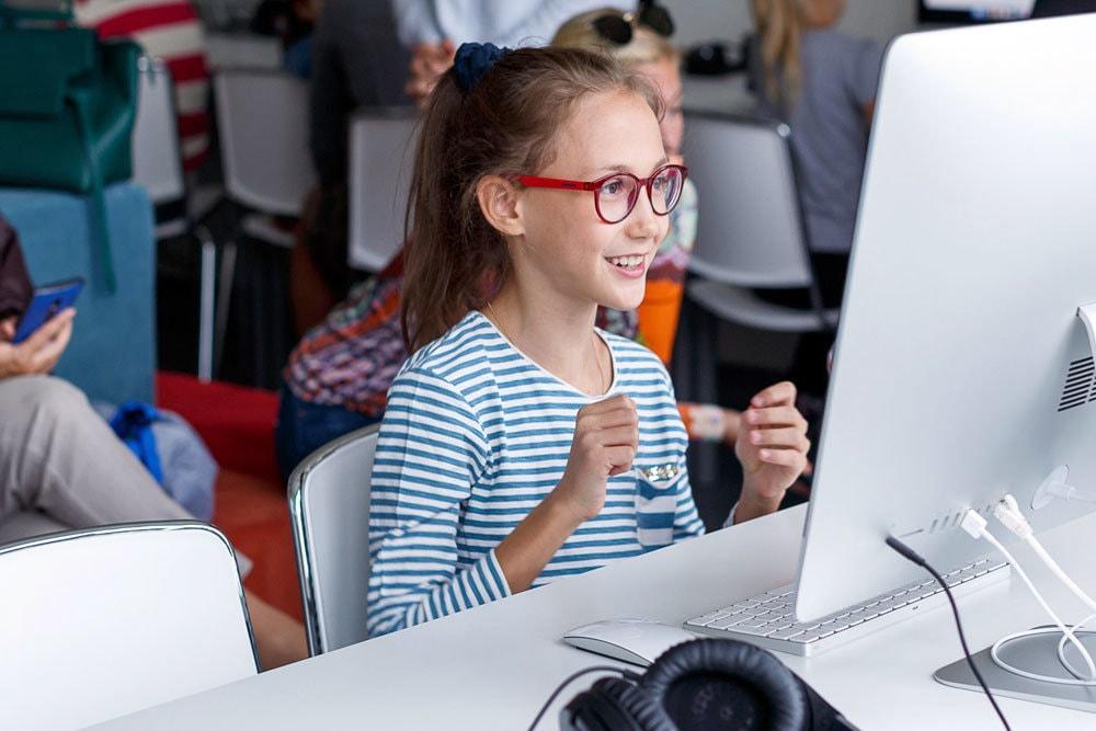 Как научиться писать программы