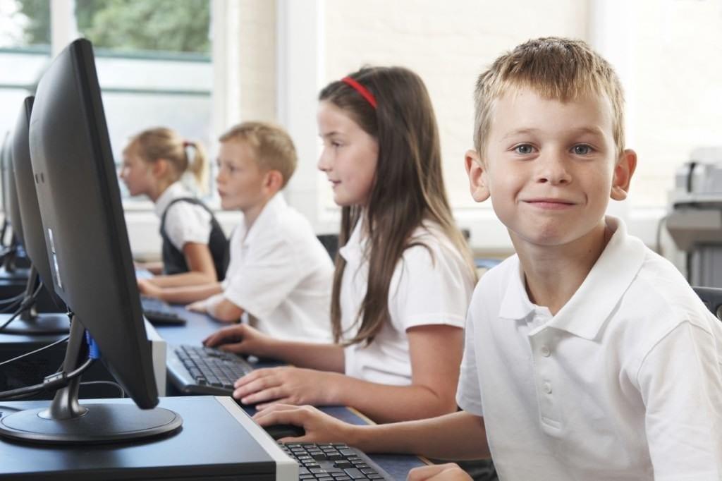 Дополнительное образование для детей в НАДиП