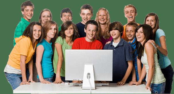 Язык программирования для детей