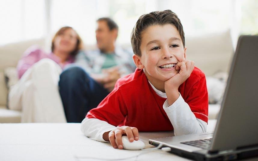 Школа программирования для детей, отзывы