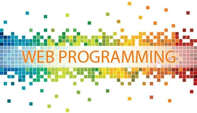 Программирование для школьников